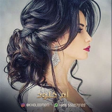 arabic hairstyles 25 best ideas about arabic hairstyles on pinterest