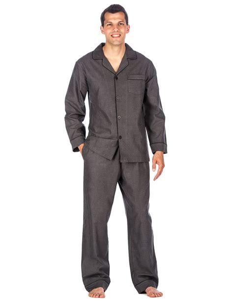 Flanel 88 Premium 2 s premium 100 cotton flannel pajama sleepwear set relaxed fit noble mount