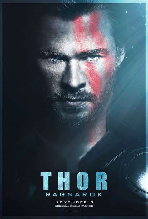 where is thor kitchen made