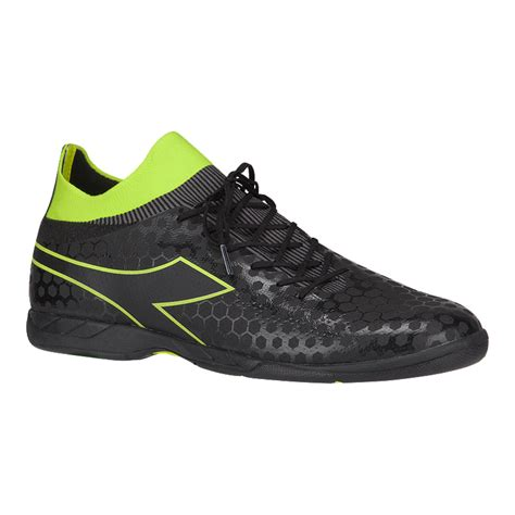sport chek cycling shoes diadora s primo indoor soccer shoes black yellow