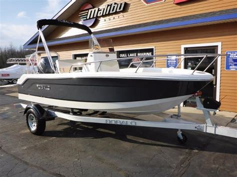 boats for sale in richland mi 2016 robalo r160 16 foot 2016 robalo boat in richland mi