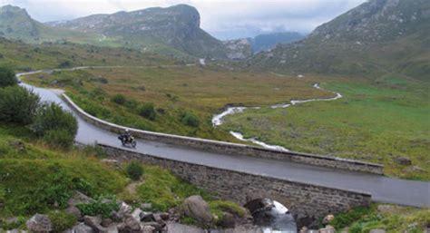 Motorrad Online Villars by Tf Alpentour 3 Vom Rh 244 Netal Zum Mont Cenis Tourenfahrer