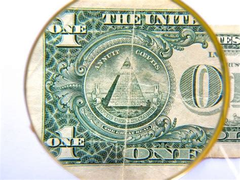 is illuminati real 5 reasons why the illuminati is real and a threat to