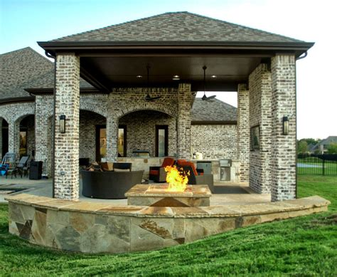 outdoor living area outdoor captivating outdoor living area outdoor room ideas diy backyard ideas on a budget