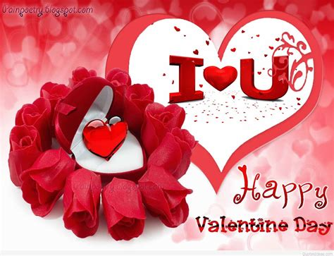 images of love valentine day happy valentine s day love messages cards and sayings 2016