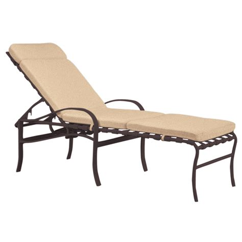 iron chaise lounge patio furniture increase your poolside with patio chaise lounge chairs