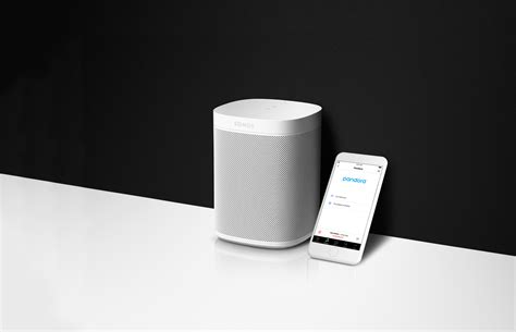 94 of smart speakers used today are from amazon or google you can now control sonos smart speakers directly from the