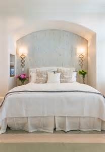 sconces bedroom beach house designed by old seagrove homes home bunch interior design ideas