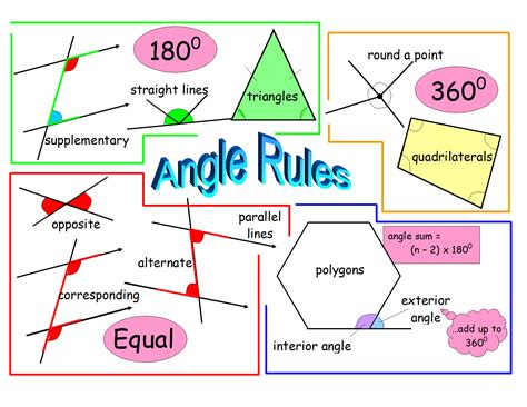 geometry worksheet naming angles a teacher ideas pin by edwin lapuerta on sat math pinterest revision