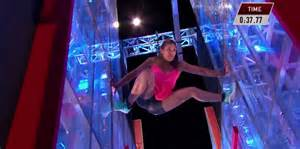 American Ninja Warrior Backyard Which Us Presidential Candidate Is Better For The
