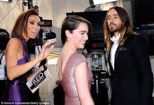 30 insane celeb beach photos is jared leto dating miley cyrus daily mail online