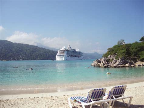 best royal caribbean deals royal caribbean cruise deals take advantage of the 1 2