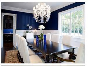 navy dining room navy living room ideas navy and white 15 radiant blue dining room design ideas rilane