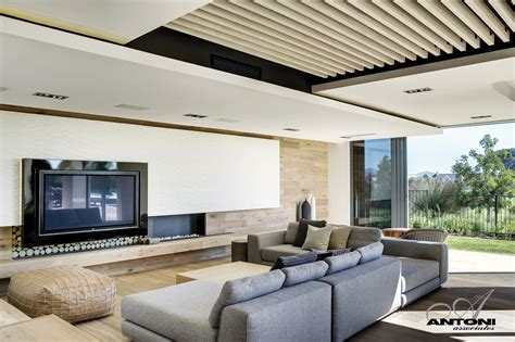 living room nightclub cape town cape town s home in the nature pearl valley 334 by saota south africa architecture