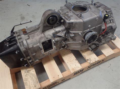 Ferrari 360 Transmission by Ferrari 360 Modena F1 Transmission Gearbox J079 Ebay