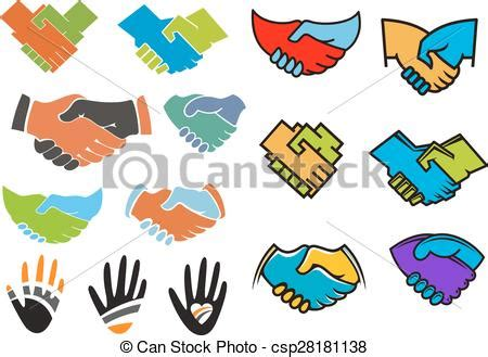imagenes de simbolos amistad vectores de s 237 mbolos sociedad amistad colorido