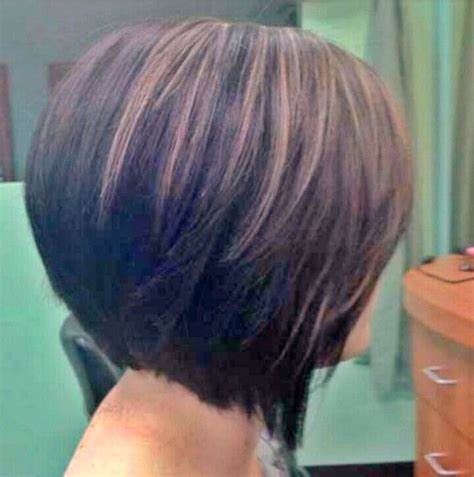 angled haircuts front and back angled bob hairstyles front and back