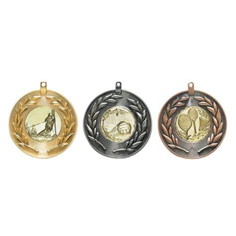 Aufkleber Gold Silber Bronze by Pokale Und Troph 228 En Indivduell Gestalten