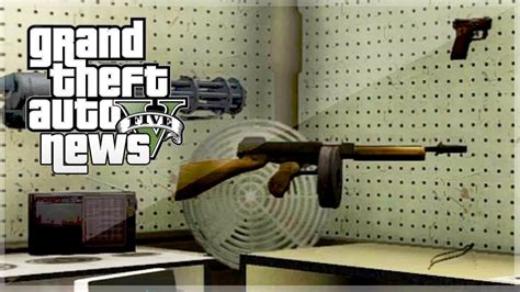 gta 5 valentines day gta 5 valentines day dlc new weapon guns