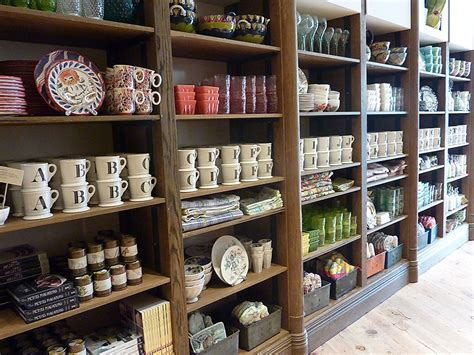 stores like anthropologie out about anthropologie 171 neely wang photography