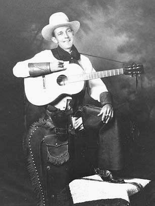 Selendang Gitar Import By Cowboy 2 t for t for tennessee appalachian history