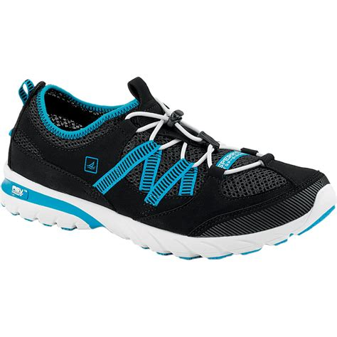 best water shoes sperry top sider shock light water shoe s