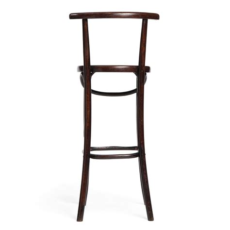 bentwood counter stools for sale at 1stdibs