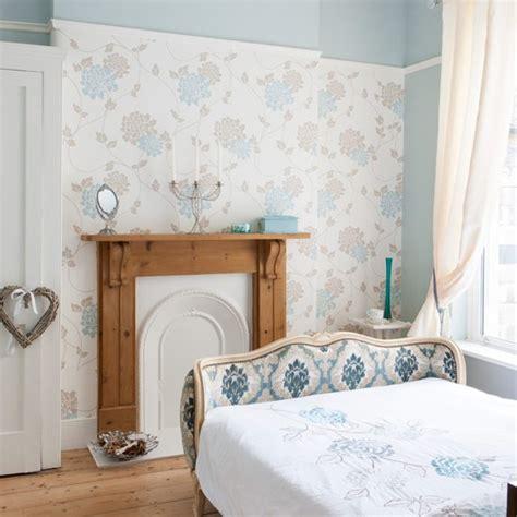 bedroom duck egg blue duck egg blue bedroom decor classically elegant