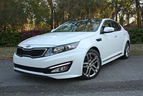 Wheels For 2013 Kia Optima 18 Quot Wheels Not Lowered With Pics Anyone