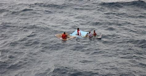 boat accident zanzibar zanzibar disaster shipwreck log