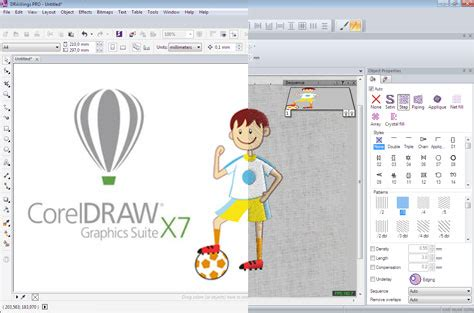 corel draw x5 upgrade to x7 drawings x5 pro download freemixtax