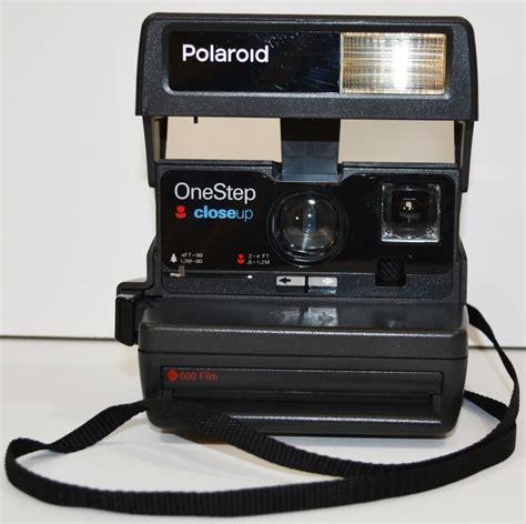 kodamatic instant color hs144 10 kodak trimprint instant color 10 pictures unopened