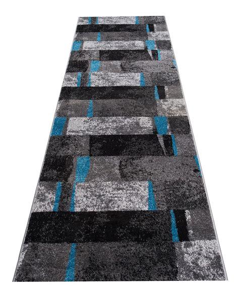 passatoie tappeti passatoie moderne cristina carpets