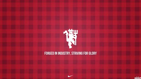 wallpaper dinding manchester united manchester united wallpapers hd wallpaper cave