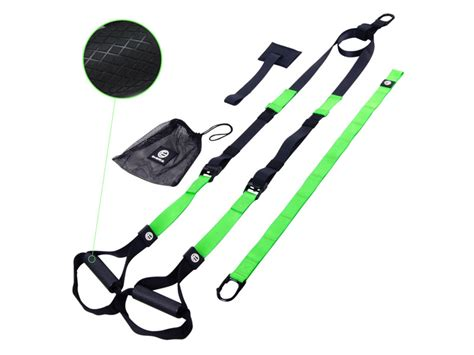 Resistance Band Bench Press Gym Equipment Names Amp Pictures 2018 Organized W Prices