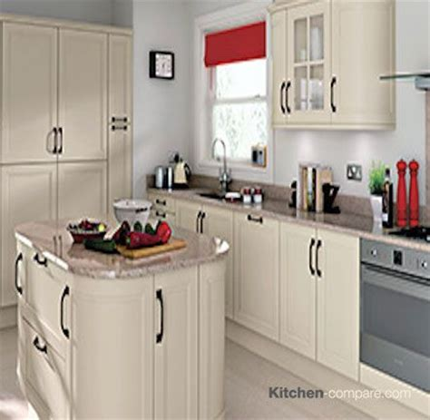 kitchen compare com home independent kitchen price 9 best images about cream painted shaker kitchens on