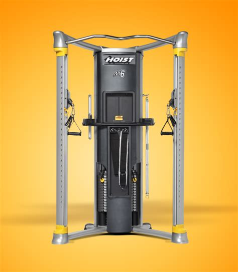 home gyms gymsource fitness spotlight source