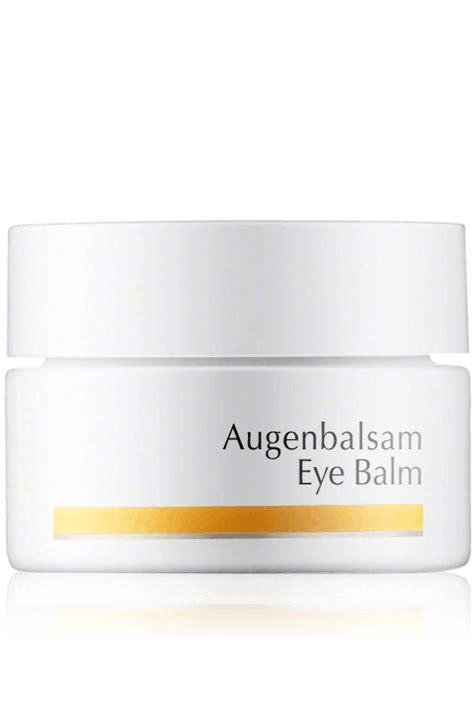 Dr Care Eye dr hauschka eye care eye balm gt 4 reduziert
