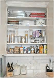 Organize Small Kitchen Cabinets How To Organize Kitchen Cabinets In A Small Kitchen How