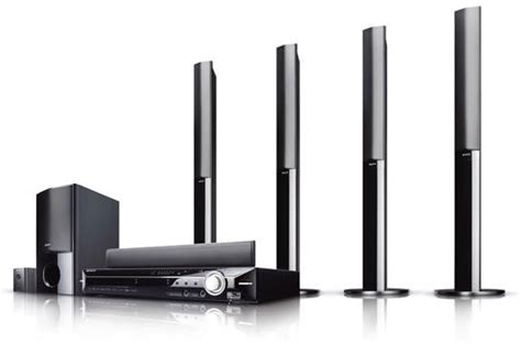 sony dav fz900 dav fz900 cordless region free home theatre