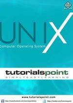 tutorialspoint basic computer ebooks jpralves net