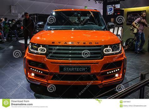 range rover truck 2016 100 range rover truck land rover finalising
