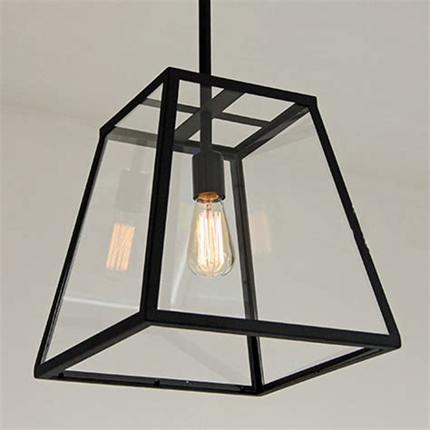large pendant lighting antique chandelier kitchen led l large pendant lighting antique chandelier kitchen led l