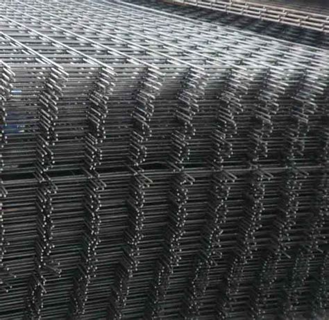 Wiremesh M 8 2 1x5 4 by Wire Mesh M10 Ukuran 2 1x5 4 Distributor Wiremesh