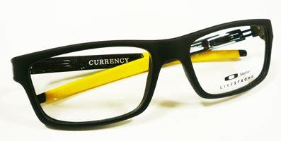 Jual Oakley Currency jual oakley livestrong currency louisiana brigade