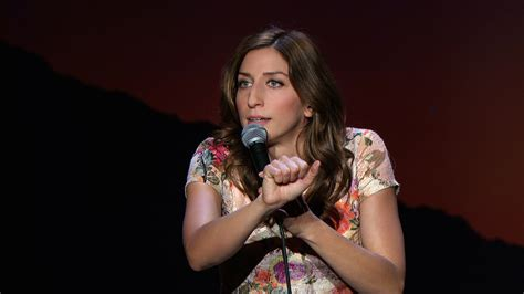 chelsea peretti one of the greats trailer why brooklyn nine nine s chelsea peretti wanted to do