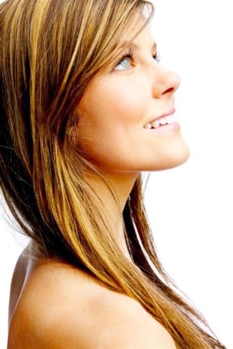 chestnut crush warm brunette base honey caramel highlights 36 best images about hair colour on pinterest alyssa