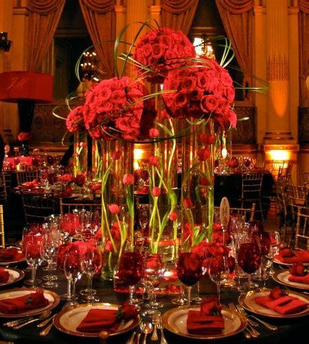 Tall Centerpieces High Centerpieces Wedding Planning High Wedding Centerpieces