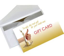 Spa Gift Cards Nyc - golden nails spa gift cards nail salon gift certificate