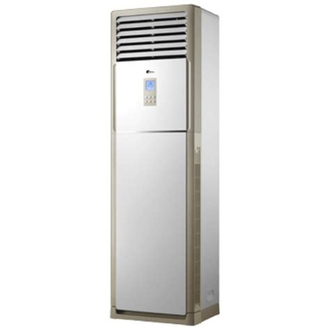 midea m floor standing air conditioner 24000 btu h msf2 24cr